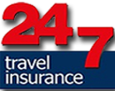 View Details of 24/7 Travel Insurance