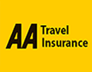 AA  Travel Insurance Review