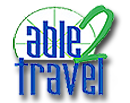 View Details of Able 2 Travel