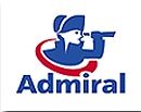 View Details of Admiral