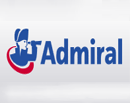 Admiral Travel Insurance Review