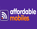 Affordablemobiles Travel Insurance Review