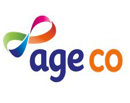View Details of Age Co Travel Insurance