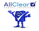 All Clear Travel Insurance Review