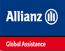 View Details of Allianz Travel Insurance