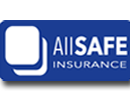 Allsafe  Travel Insurance Review