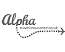 Alpha  Travel Insurance Review