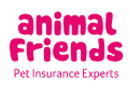 View Details of Animal Friends