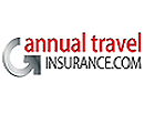 Annual  Travel Insurance Review