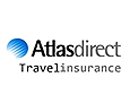 View Details of Atlas Direct Travel Insurance