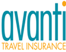 View Details of Avanti Travel Insurance