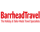 Barrhead Travel Insurance Review