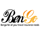 Bengo Travel Insurance Review