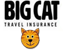 View Details of Big Cat Travel Insurance
