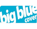 Big Blue Cover Travel Insurance Review