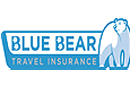View Details of Blue Bear