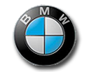 View Details of BMW-travelinsurance.co.uk