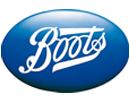 Boots Travel Insurance Review