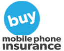 Buymobilephoneinsurance Travel Insurance Review