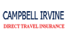View Details of Campbell Irvine