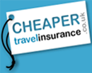 View Details of Cheaper.travelinsurance.co.uk