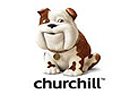 View Details of Churchill Travel Insurance