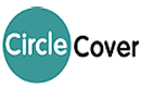 Circlecover Travel Insurance Review