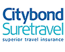 View Details of Citybond Travel Insurance