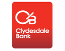 View Details of Clydesdale Bank