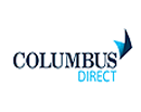 View Details of Columbus Travel Insurance
