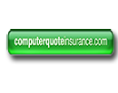 Computer Quote Travel Insurance Review