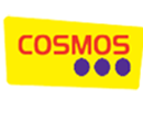 View Details of Cosmos
