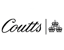 View Details of Coutts & Co