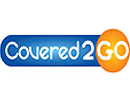 View Details of Covered2go