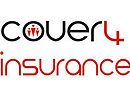 Cover4insurance Travel Insurance Review