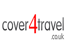 View Details of Cover4travel.co.uk