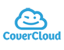 View Details of Cover Cloud