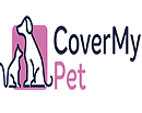 View Details of CoverMy Pet