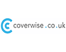 Coverwise Travel Insurance Review