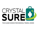 View Details of CrystalSure