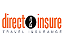 Direct2Insure Travel Insurance Review