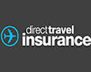 View Details of Direct Travel Insurance