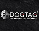 View Details of Dog Tag Travel Insurance