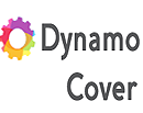 Dynamo Cover Travel Insurance Review
