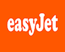 View Details of EasyJet