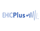 View Details of EHIC Plus Expand