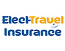 View Details of Elect Travel Insurance