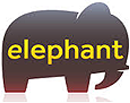 View Details of Elephant Travel Insurance