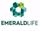 View Details of Emerald Life