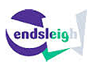 View Details of Endsleigh Travel Insurance